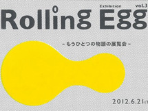 schedule_201206_rollingegg_thumb