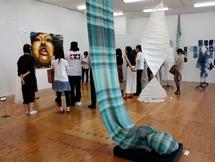 textile-kadai3_slider
