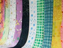 textile_thumb