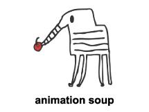 as_logo3