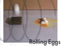rolling-eggs_image_slider