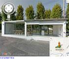 googlemap_eyecatch
