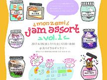 jamassort02