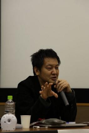 20121125_ozawa_0054-284x426
