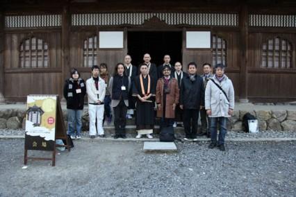 20121125_ozawa_0199-426x284