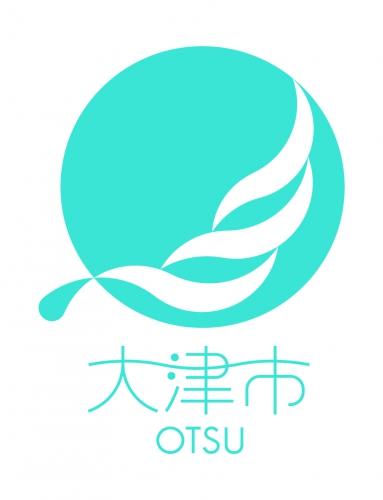 大津市ロゴマーク